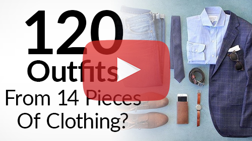 120-outfits-from-14-pieces-of-clothing-youtube