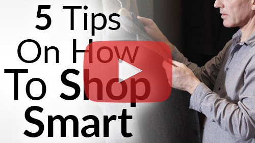 5-tips-on-how-to-shop-smart-youtube