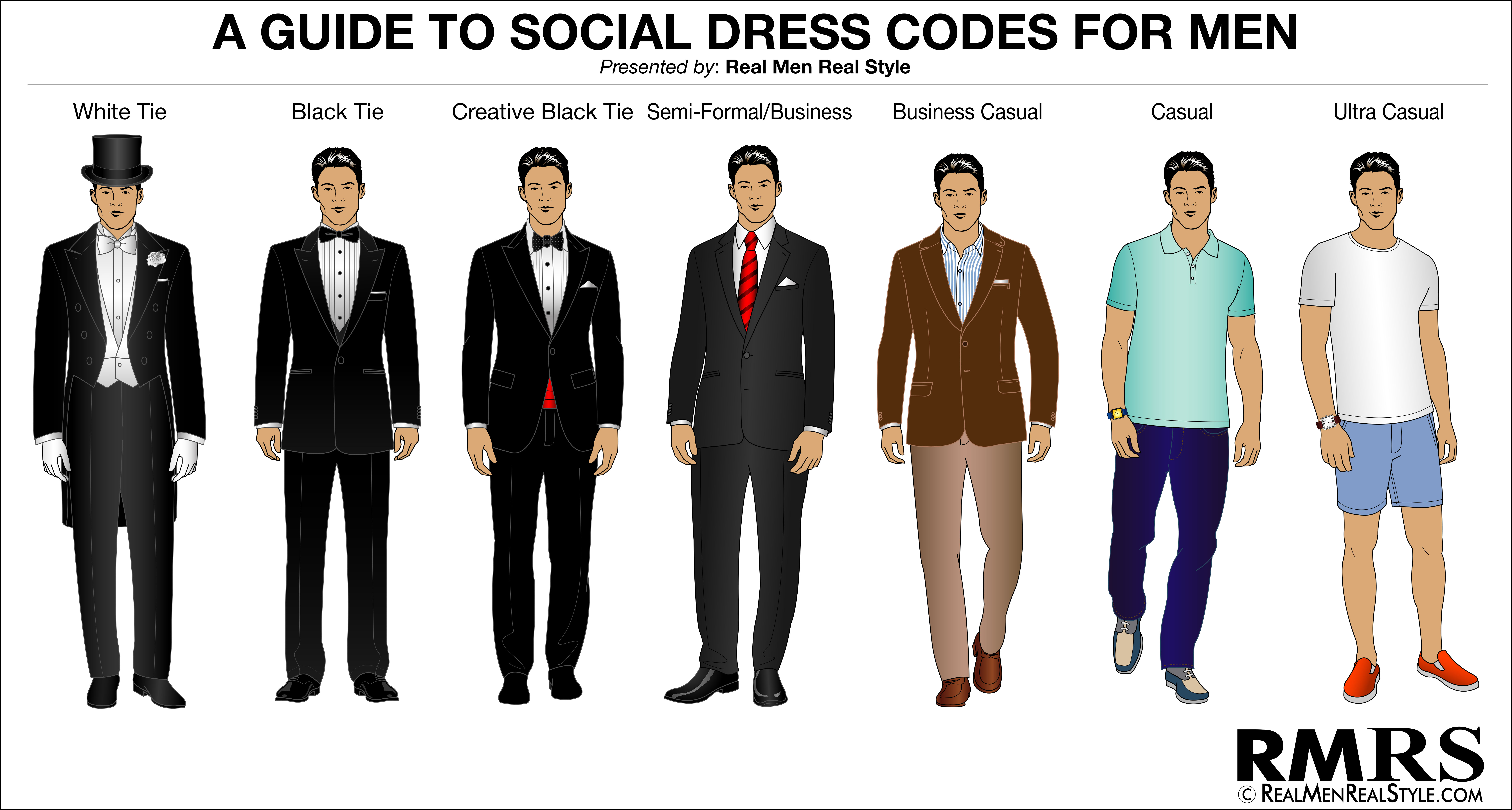 a-guide-to-social-dress-codes-for-men-side-by-side-r3