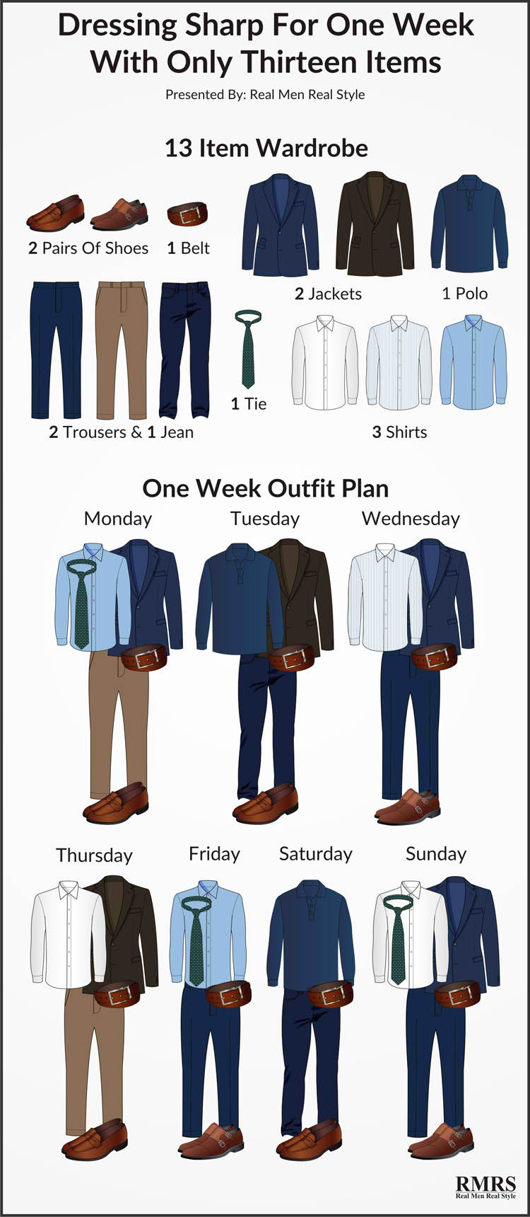dressing-sharp-for-one-week-with-only-13-items-750