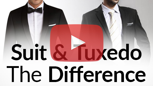 suit-tuxedo-the-difference-youtube