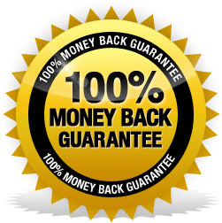 LinksManagement_Money_Back_Guarantee